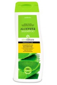 Shampoo for Frequent Use 200ml