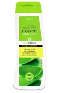 Shampoo for Normal Hair 200ml