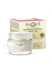 Anti-ageing and Firming Day Cream 50ml