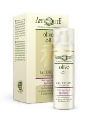 Anti-ageing & Hydrating Eye Cream 30ml