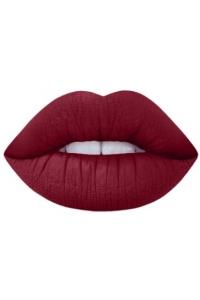 Dido Pure Matte Liquid Lipstic 8ml -  No 20