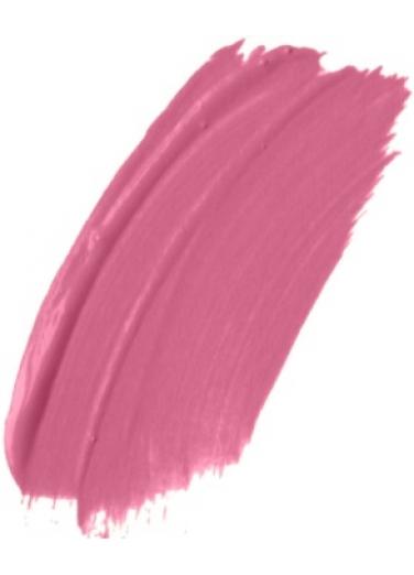 Dido Pure Matte Liquid Lipstic 8ml -  No 8