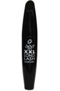 Dido Mascara XXL Long Lash - Black 12ml