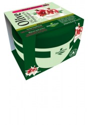 Body Butter with Yoghurt and Pomegrant 250ml