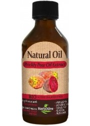 Natural Oil Prickly Pear Extract 100ml