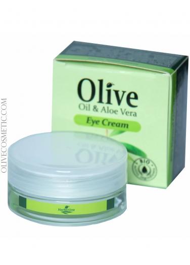 Eye Cream Antiwrinkle 15ml