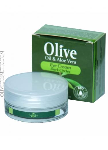Eye Cream For Dark Circles 15ml
