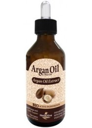 Argan Oil Extract 100ml