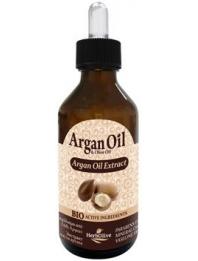 Argan Oil Extract 100ml