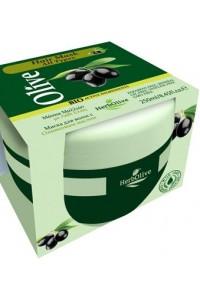 Hair Mask Olive Oil 250ml