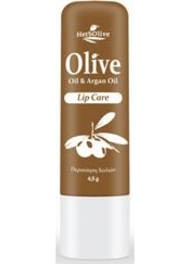 Lip Balm Oil and Argan Oil 4,5gr