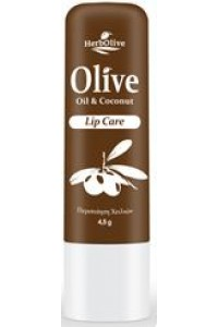 Lip Balm Oil and Coconut 4,5gr
