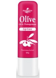 Lip Balm Oil & Pomegranate 4,5gr