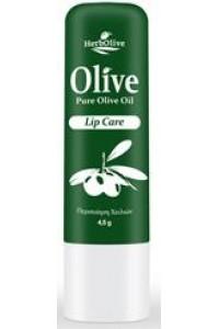 Lip Balm Oil & Pure Oil 4,5gr