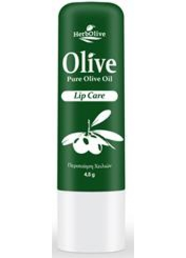 Lip Balm Pure Oil 4,5gr