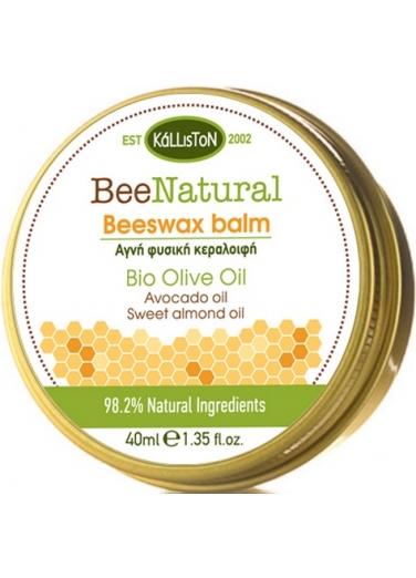 Beenatural Beeswax Balm 40ml