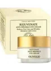 Antiwrinkle Rejuvenate Eye Cream 30ml