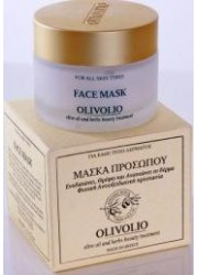 Face Mask 50ml